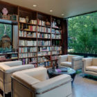 House of Three Rooms by Marc McCollom Architect (5)