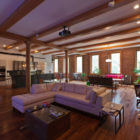 Loft in NOHO by JENDRETZKI (2)
