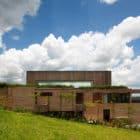 MP Quinta da Baronesa House by Studio Arthur Casas (2)