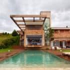 MP Quinta da Baronesa House by Studio Arthur Casas (5)