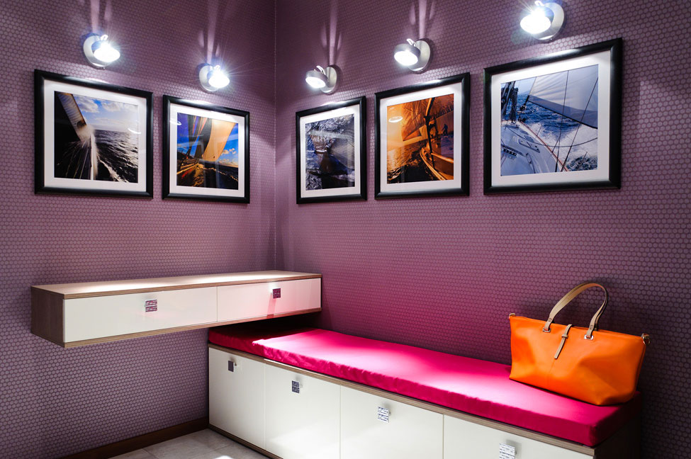 Modern Interior Design in Odessa by Eno Getiashvili (1)
