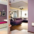 Modern Interior Design in Odessa by Eno Getiashvili (4)