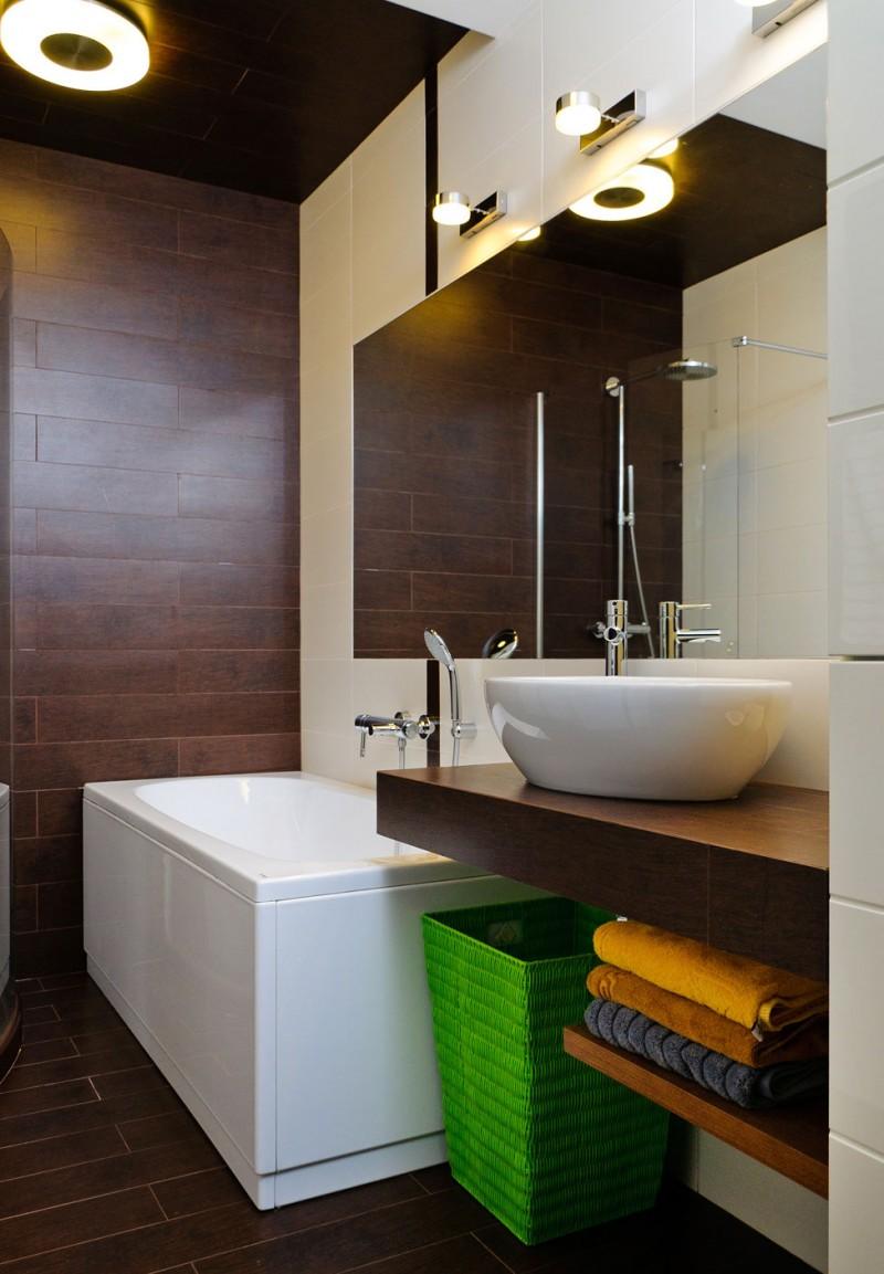 modern apartment interior design in odessa by eno getiashvil