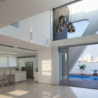 Neighborhood XVII Residence by Zahavi Architects (4)