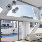Neighborhood XVII Residence by Zahavi Architects (5)