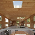 Nest by UID Architects (4)