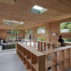 Nest by UID Architects (5)