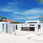 Oceanvillas Curacao, a Modern Gem in the Caribbean Sea (2)