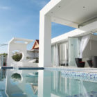 Oceanvillas Curacao, a Modern Gem in the Caribbean Sea (5)