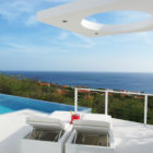 Oceanvillas Curacao, a Modern Gem in the Caribbean Sea (4)