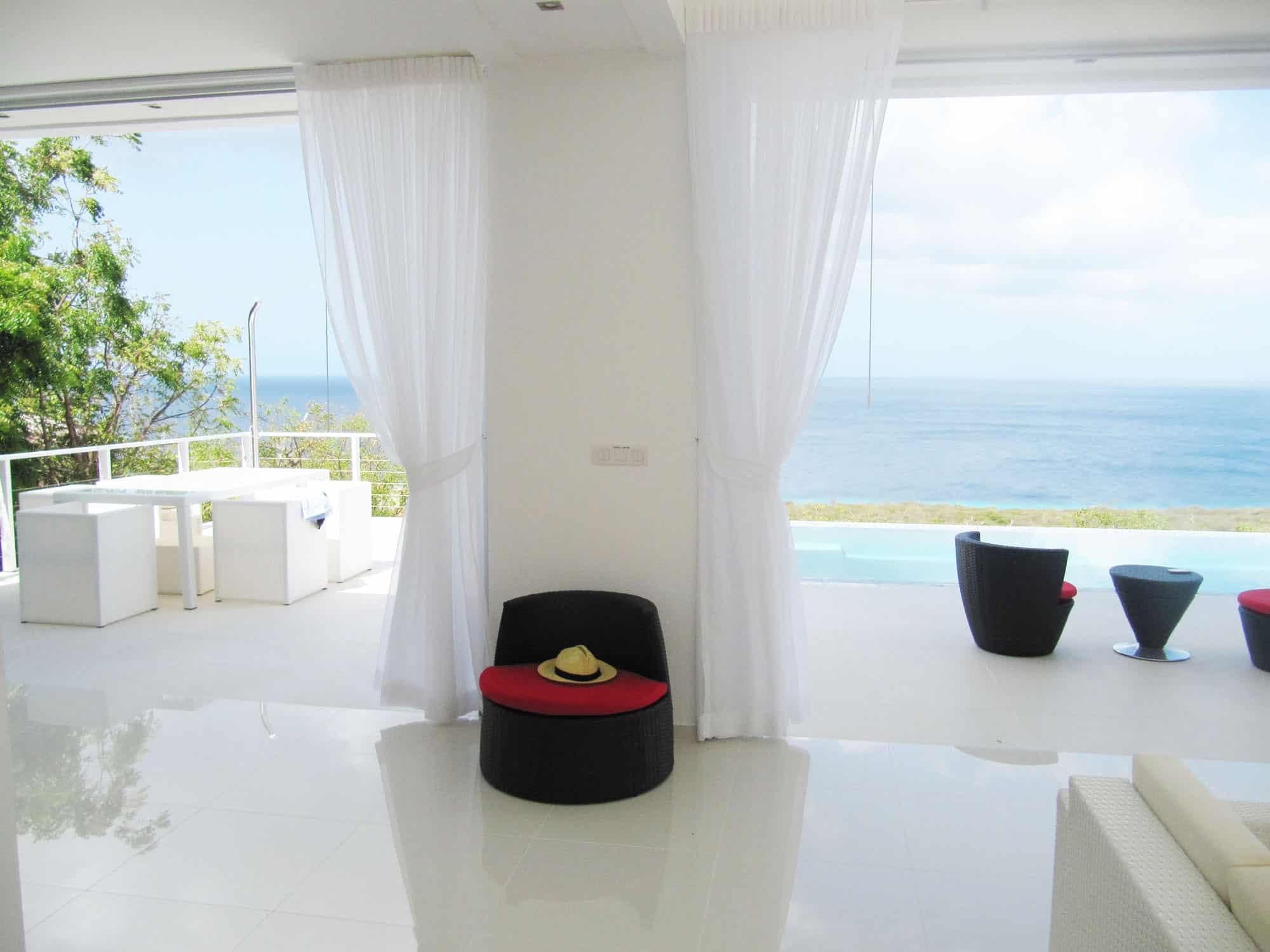 Oceanvillas Curacao, a Modern Gem in the Caribbean Sea (18)