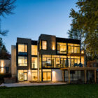 Ottawa River House by Christopher Simmonds Architect (2)
