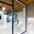 Ottawa River House by Christopher Simmonds Architect (5)