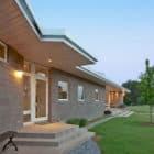 Raven Lake Ranch by Michael Malone Architects (4)