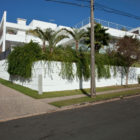 Residencia PS by Pupogaspar Arquitetura (2)