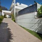 Residencia PS by Pupogaspar Arquitetura (3)