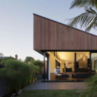 S House by Glamuzina Paterson Architects (1)