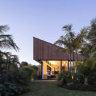 S House by Glamuzina Paterson Architects (2)