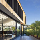 S House by Glamuzina Paterson Architects (5)