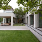 Silverhurst Residence by Saota and Antoni Associates (1)