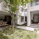 Silverhurst Residence by Saota and Antoni Associates (3)
