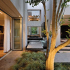 Silverhurst Residence by Saota and Antoni Associates (4)