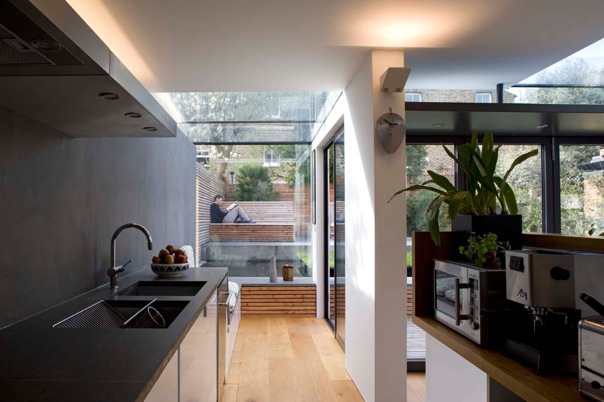 Skinner Trevino House by Luis Treviño Architects (5)