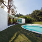 Tepoztlán Lounge by Cadaval & Solà-Morales (5)