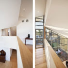 The Blurred House by Bild Architects (2)