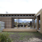 Timms Bach, Beach Shelter by Herbst Architects (2)