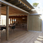 Timms Bach, Beach Shelter by Herbst Architects (5)