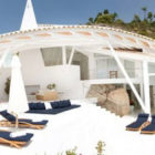 Luxury villa with Spectacular Views in Cala Marmacen (2)