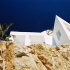 Luxury villa with Spectacular Views in Cala Marmacen (1)