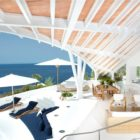 Luxury villa with Spectacular Views in Cala Marmacen (3)