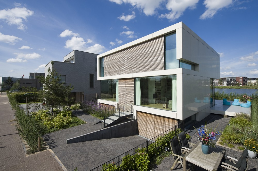 Villa S2 by MARC Architects (1)