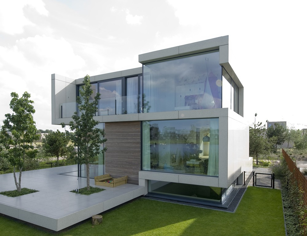 Villa S2 by MARC Architects (3)