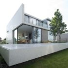 Villa S2 by MARC Architects (4)