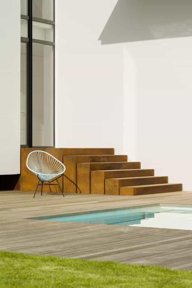 Vista House by Alexander Brenner Architects (4)