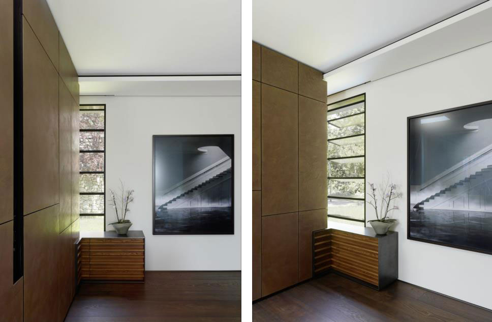 Vista House by Alexander Brenner Architects (8)