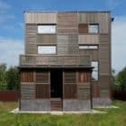 Volga House by Peter Kostelov  (3)