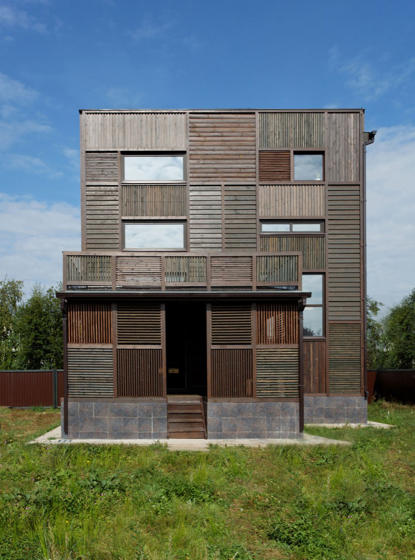 Volga House by Peter Kostelov  (3)