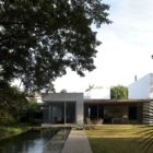 Yucatan House by Isay Weinfeld (1)
