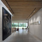 Yucatan House by Isay Weinfeld (4)