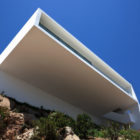 ALT | House on the Cliff by Fran Silvestre Arquitectos (5)