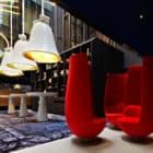 Andaz Amsterdam Hotel by Marcel Wanders (3)