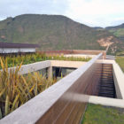 AR House by Campuzano Architects (5)