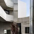 Atico en U by Abaton Arquitectura (1)