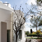 Atico en U by Abaton Arquitectura (2)