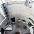 Atico en U by Abaton Arquitectura (3)