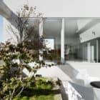 Atico en U by Abaton Arquitectura (4)